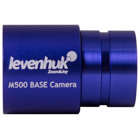 Levenhuk M500 BASE digitális kamera 70356