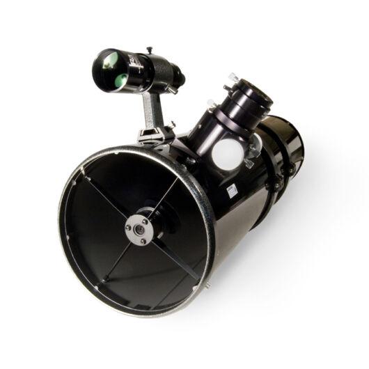 Levenhuk Ra 200N F5 optikaitubus-szerelvény 50746