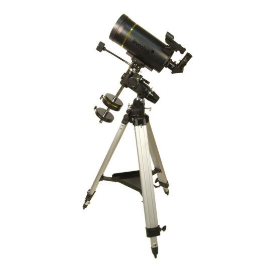 Levenhuk Skyline PRO 127 MAK teleszkóp 28300