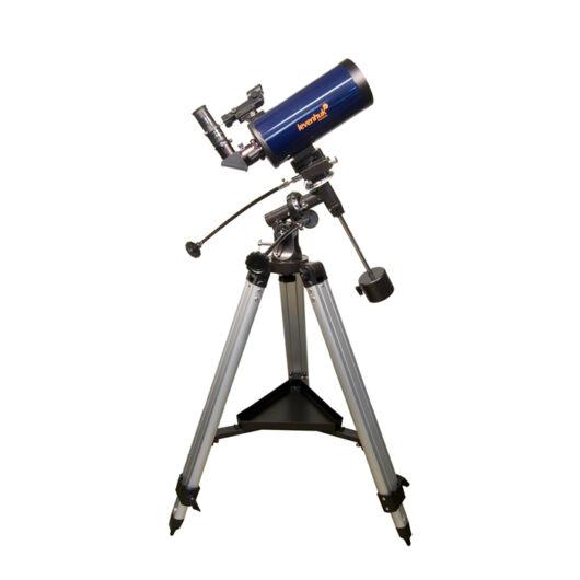 Levenhuk Strike 1000 PRO teleszkóp 70250