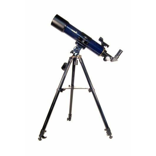 Levenhuk Strike 90 PLUS teleszkóp 70263