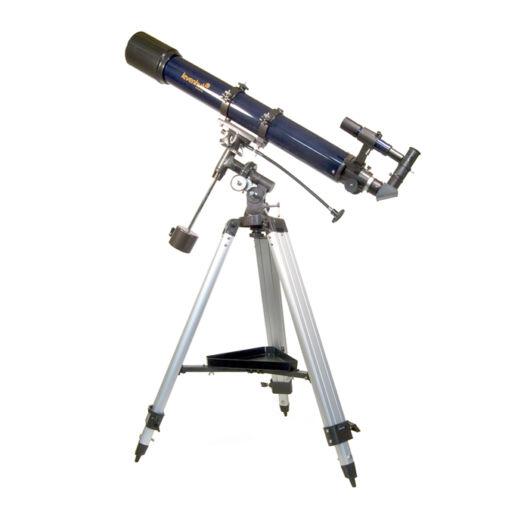 Levenhuk Strike 900 PRO teleszkóp 70264