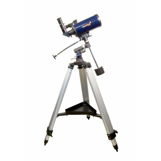 Levenhuk Strike 950 PRO teleszkóp 70265