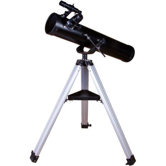 Levenhuk Skyline BASE 100S teleszkóp 72851