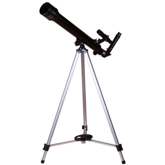 Levenhuk Skyline BASE 50T teleszkóp 72846