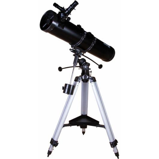 Levenhuk Skyline PLUS 130S teleszkóp 72854