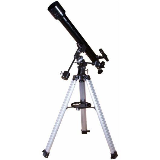 Levenhuk Skyline PLUS 60T teleszkóp 72853