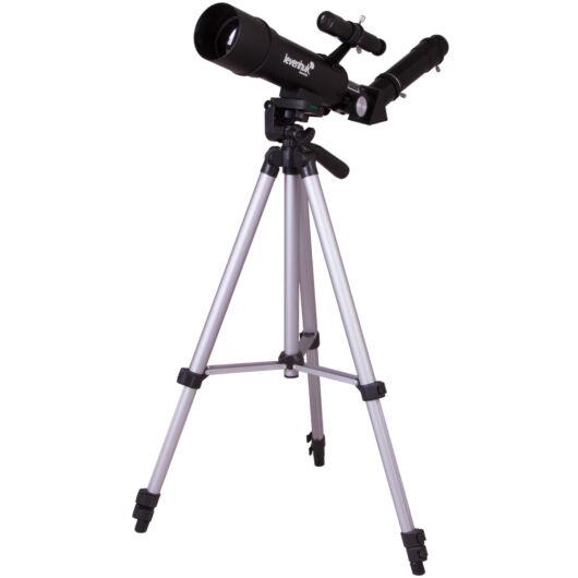 Levenhuk Skyline Travel Sun 50 teleszkóp 71996