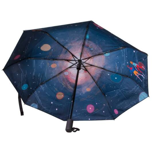 Levenhuk Star Sky Z20 esernyő 72584