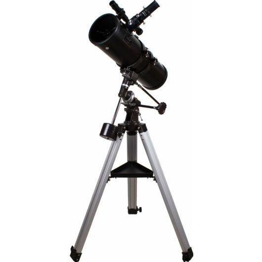 Levenhuk Skyline 120x1000 EQ teleszkóp 27645
