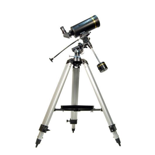 Levenhuk Skyline PRO 105 MAK teleszkóp 27647