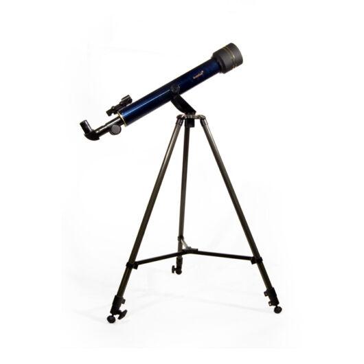 Levenhuk Strike 60 NG teleszkóp 70261