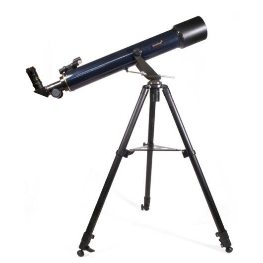 Levenhuk Strike 80 NG teleszkóp 70262