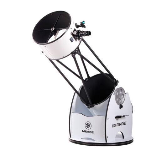"Meade LightBridge 16"" F/4.5 Dobson-teleszkóp 71682"
