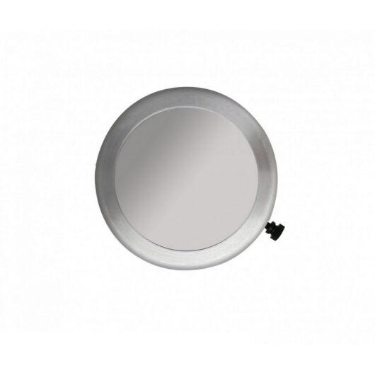 Meade #450 Glass White-Light Solar napszűrő 72530
