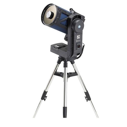 "Meade LightSwitch 8""-os F/10 ACF teleszkóp 71684"