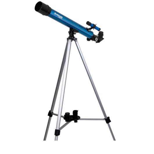 Meade Infinity 50mm AZ refraktoros teleszkóp 71668