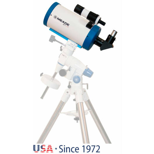 "Meade LX70 M6 6""-os, Maksutov-Cassegrain optikás OTA 71693"
