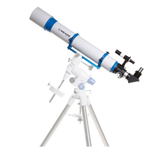 "Meade LX70 R5 5""-os, akromatikus, refraktoros OTA 71690"