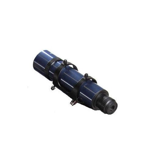 Meade 828 8x50-es, hátsó fókuszú, kékcsöves kereső 71906