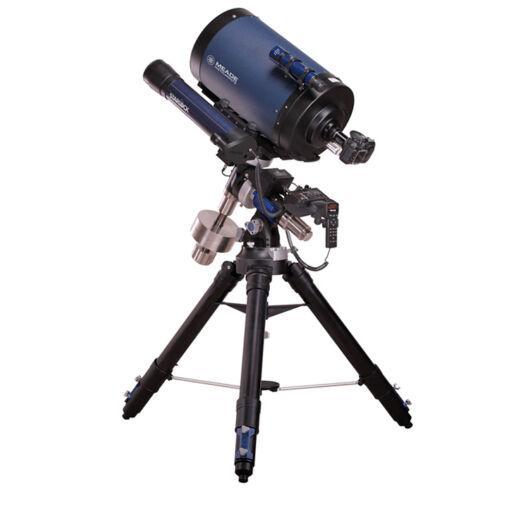 """Meade LX850 12""""-os, F/8 rekesznyílású ACF teleszkóp 71703"""