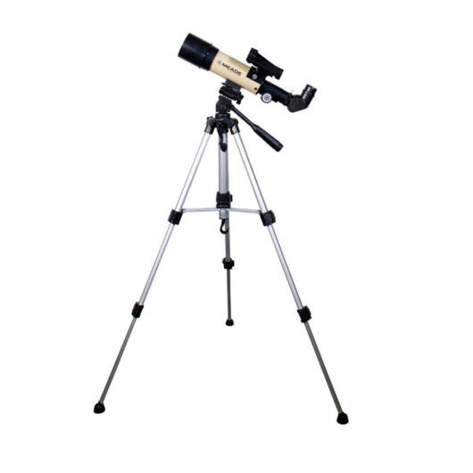 Meade Adventure Scope 60 mm-es teleszkóp 71663