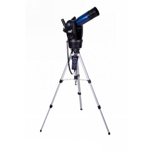 Meade ETX80 megfigyelő teleszkóp 71660