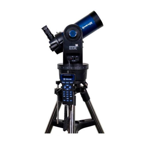 Meade ETX90 megfigyelő teleszkóp 71661