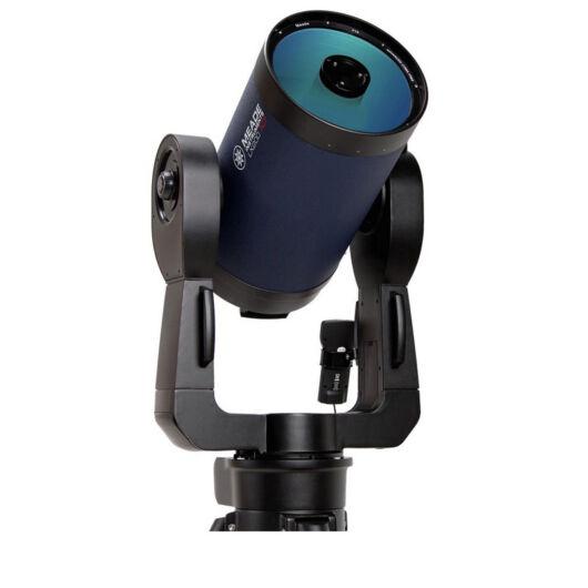 """Meade LX200 10""""-os f/10 ACF teleszkóp háromlábú állvány nélkül 72520"""