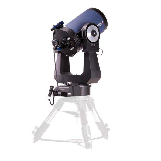"""Meade LX200 16""""-os F/10 ACF teleszkóp háromlábú állvány nélkül 71720"""