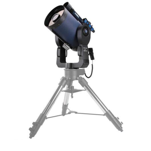 """Meade LX600 12""""-os, F/8 rekesznyílású, ACF teleszkóp háromlábú állvány nélkül 71708"""