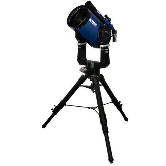 """Meade LX600 12""""-os, F/8 rekesznyílású ACF teleszkóp 71707"""