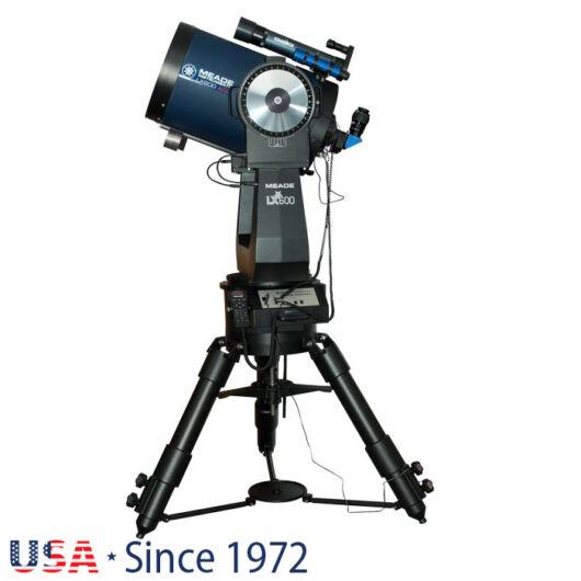 """Meade LX600 16""""-os, F/8 rekesznyílású ACF teleszkóp 71711"""