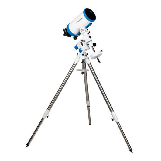 "Meade LX70 M6 6""-os EQ MAK teleszkóp 71688"