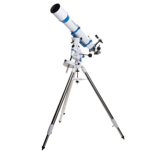 """Meade LX70 R5 5""""-os EQ refraktoros teleszkóp 71685"""
