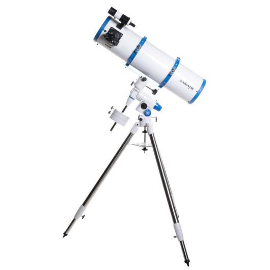 """Meade LX70 R8 8""""-os EQ reflektoros teleszkóp 71687"""