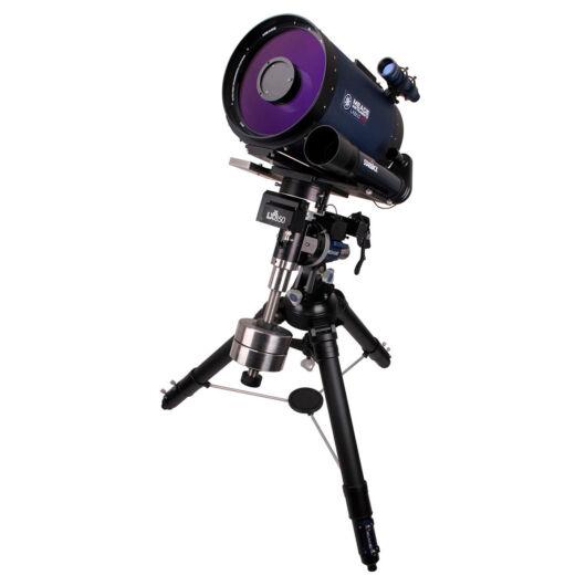 """Meade LX850 14""""-os, F/8 rekesznyílású ACF teleszkóp 71704"""