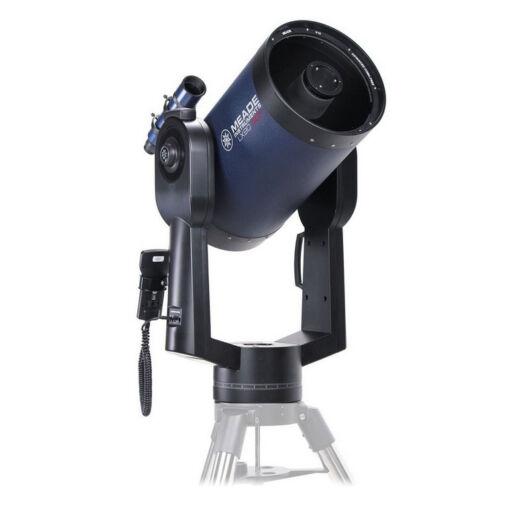 """Meade LX90 10""""-os F/10 ACF teleszkóp háromlábú állvány nélkül 72522"""