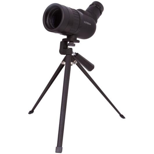 Bresser Spektar 9–27x50 figyelőtávcső 26729