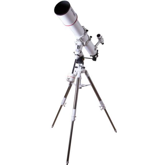 Bresser Messier AR-127L/1200 (EXOS-2/EQ5) teleszkóp 64643