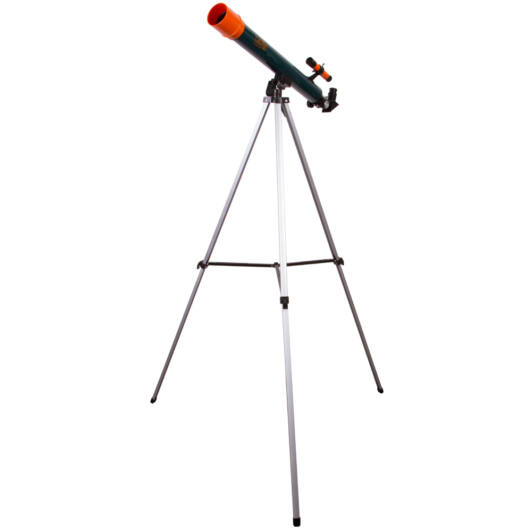 Levenhuk LabZZ T2 teleszkóp 69737