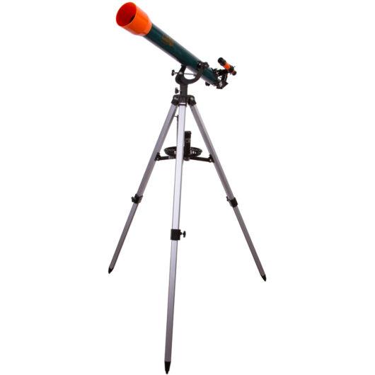 Levenhuk LabZZ T3 teleszkóp 69738