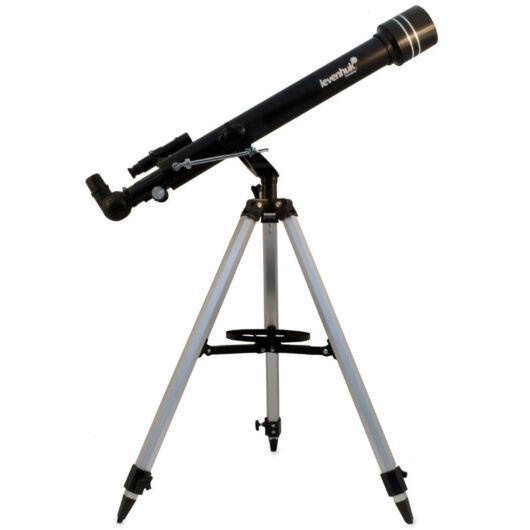 Levenhuk Skyline 60x700 AZ teleszkóp 67687