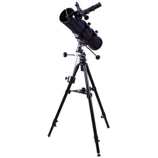 Levenhuk Strike 100 PLUS teleszkóp 70249