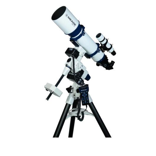 "Meade LX85 5"" refraktor teleszkóp 72622"