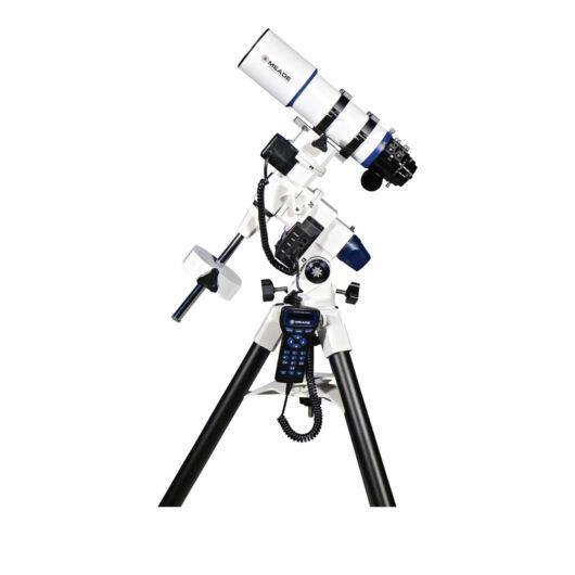 Meade LX85 80 mm refraktor teleszkóp 72627