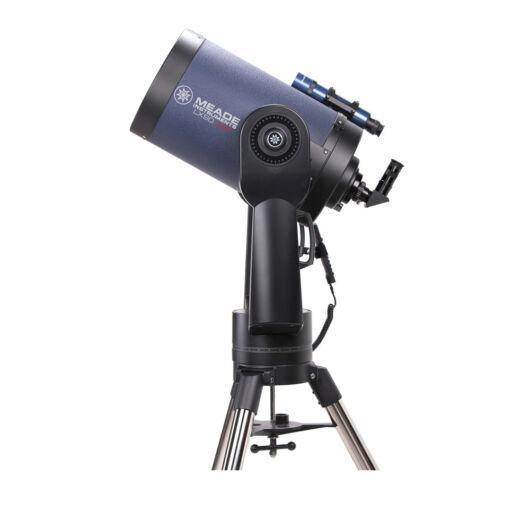 """Meade LX90 10""""-os F/10 ACF teleszkóp 71695"""