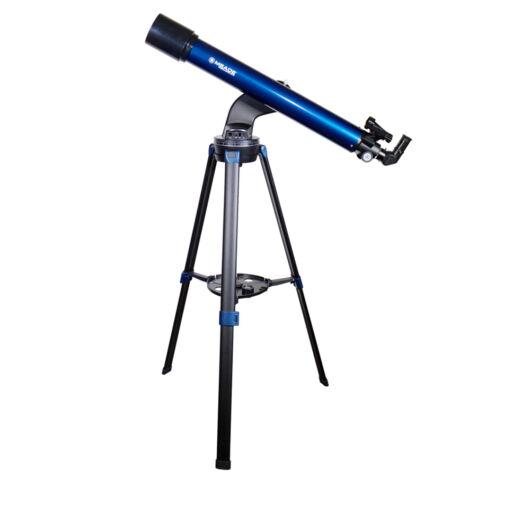 Meade StarNavigator NG 90 mm-es refraktoros teleszkóp 71653
