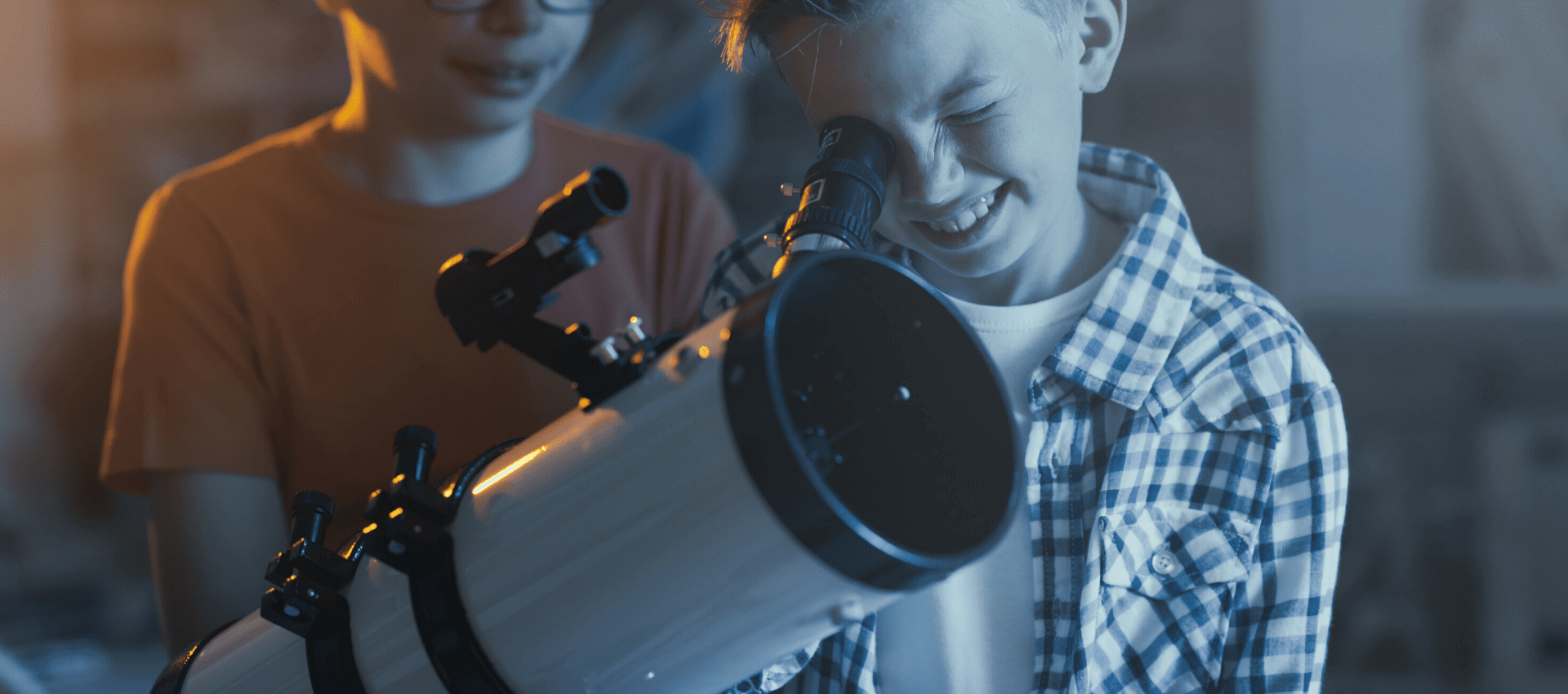 LabZZ Teleszkópok - távcsövek